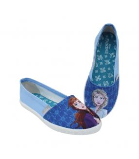 Ballerina Frozen II
