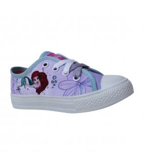 Zapatilla Disney Princesa