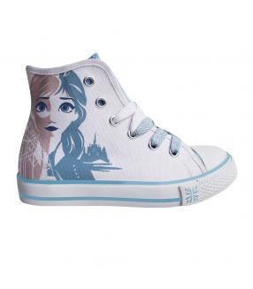 Botín Frozen II