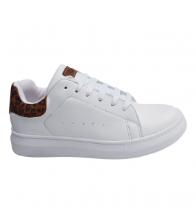 Zapatillas Madisson Lynx