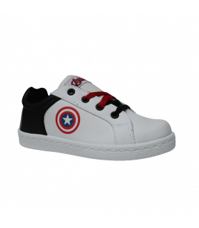 Zapatilla Avengers