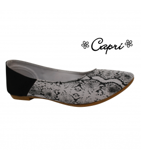 Ballerinas Lili by Capri