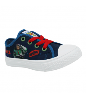 Zapatilla Toy Story 4
